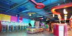 钱柜娱乐老虎机777_聚银良润电玩城