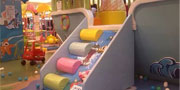 莫林妙卡 儿童主题乐园