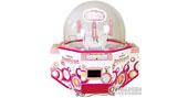 挖糖机游戏机跳水价24000元