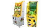 2014年最受欢迎的儿童游戏机