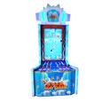 冰河乐园儿童游戏机