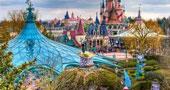 上海迪士尼乐园要来了 它会对中国动漫产业产生哪些影响?
