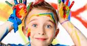 儿童业态不儿戏----成都购物中心儿童业态现状调查系列报道!