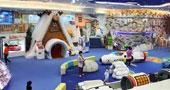 想做室内儿童乐园应该注意什么?