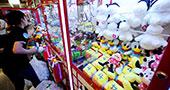 中国抓娃娃机游戏产业的进化简史