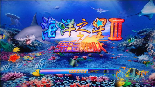 壁纸 海底 海底世界 海洋馆 水族馆 500_282