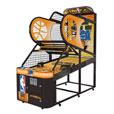 全明星篮球机