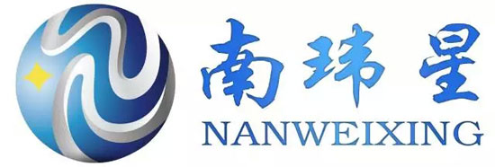 南星海运 logo