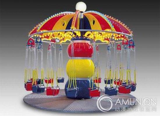 儿童游乐设备应该如何进行消毒处理?