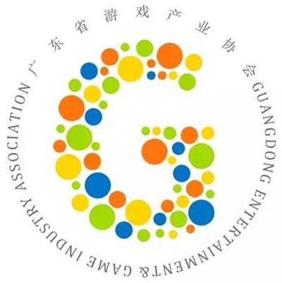 广东省游戏工业协会建立大会11月盛大举办