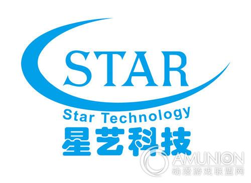 logo logo 标志 设计 图标 500_365