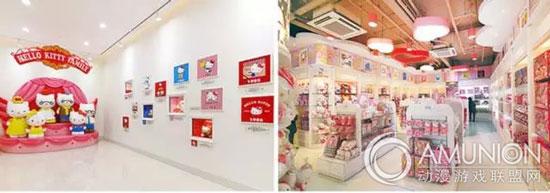 1月6-10日韩国首尔+济州岛15大儿童主题商业高端商务