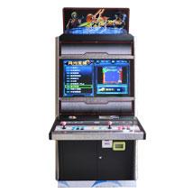月光宝盒3游戏机