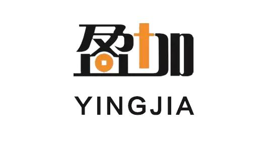 星力百货logo矢量图