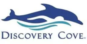 探索湾Logo