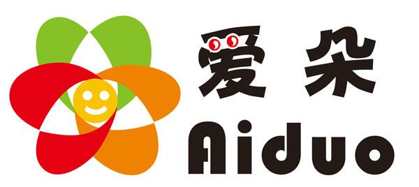 logo logo 标志 设计 矢量 矢量图 素材 图标 600_268