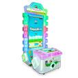 flappybird游戏机