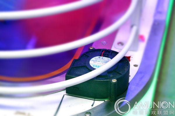 乐踩气球游乐设备价格_儿童游乐设备厂家-动漫游戏